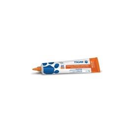 Adesivo Plástico para PVC 75 g Incolor Tigre
