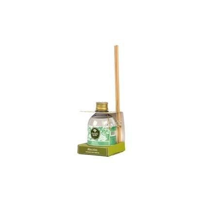 Aromatizante Difusor Aroma Alecrim 250ML