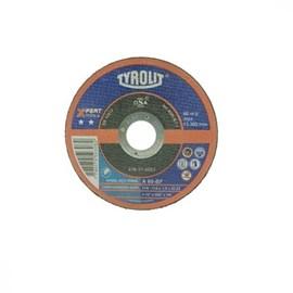 DISCO CORTE 350X3,5X25,4 SECUR