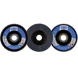 DISCO FLAP 178X22,3 LIXA 60 BASIC