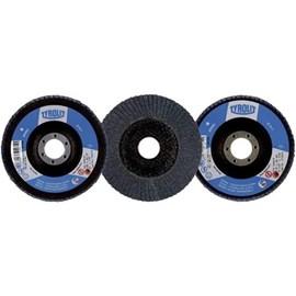 DISCO FLAP 178X22,3 LIXA 80 BASIC