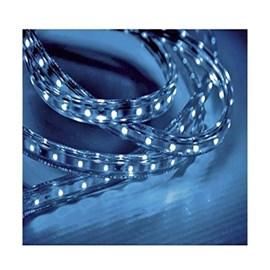 Fita Luminosa Azul 60 LEDs 5W Preço por Metro Taschibra