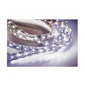Fita Luminosa Branca 60 LEDs 5W Preço por Metro Taschibra