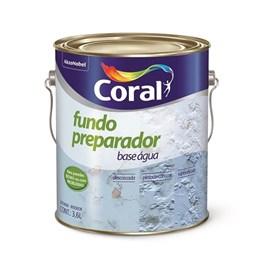 FUNDO PREPARADOR 3,6LT BASE AGUA