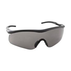 Óculos de Segurança Escuro Rottweiller Fumê Vonder