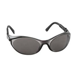 Óculos de Segurança Proteção Pit Bull Fumê CA:15008 Vonder
