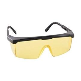 Óculos Foxter Âmbar Vonder
