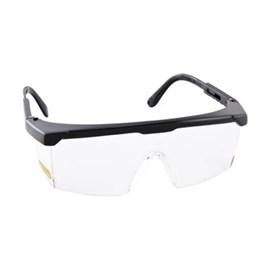 Óculos Foxter Incolor Anti-Risco Antiembaçante Vond