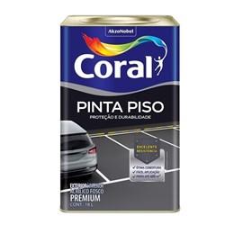 PINTA PISO AM DEMARCACAO 535 18LT