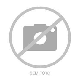 Banheira Infantil com Para-Sol Removível