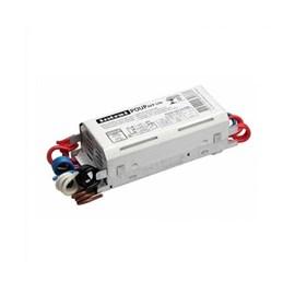 Reator Eletrônico Simples AFP 20 W Intral