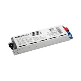 Reator Eletrônico Simples HO 110 W Intral