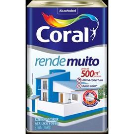 RENDE MUITO AM CANARIO 516 18LT