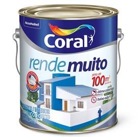 RENDE MUITO AM CANARIO 516 3,6LT