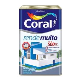RENDE MUITO AZUL PROFUNDO 156 18LT