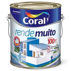 RENDE MUITO VERM CARDINALI 356 3,6L