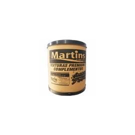 TEXTURA GRAFIATO NATURAL 25KG - MARTINS
