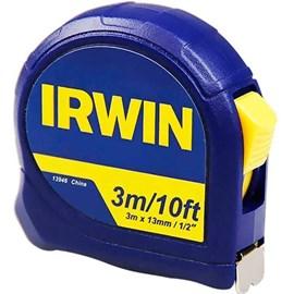 TRENA AÇO 3M IRWIN